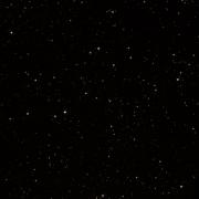 HIP 16611