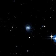NGC 60