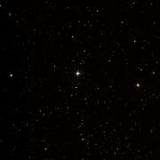 HD 2884