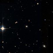 NGC 1784