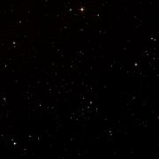 HIP 36284