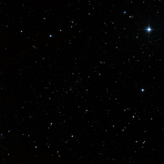 HIP 22509