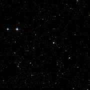 HD 139127