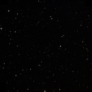 HD 135758