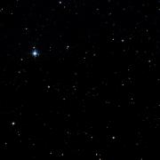 HIP 57936