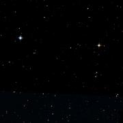 HIP 116231