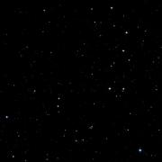 HD 126354