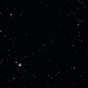 HD 87837