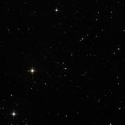HR 2596