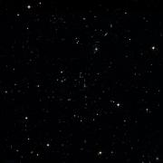 NSV 11839