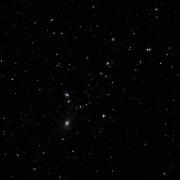 HIP 99255