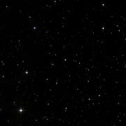 HIP 34693