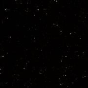 HD 95608