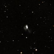 NGC 1794