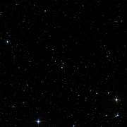 HIP 72571