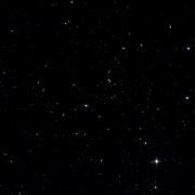HR 1155