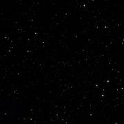 HIP 17593
