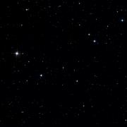 HD 33802