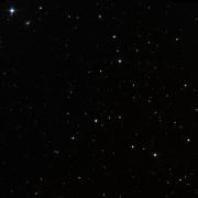 HD 1038