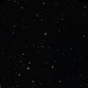HIP 71284