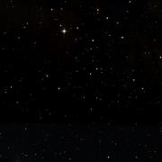 HD 132052