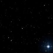 HIP 12843