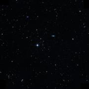 HIP 34834
