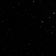 HD 2885