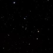 NSV 14158