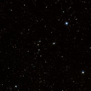HIP 106039