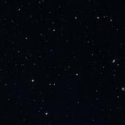 HD 166063