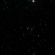 HIP 69483