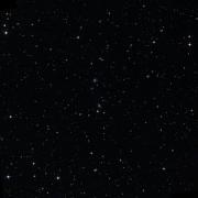 HD 136415