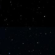 HD 201251