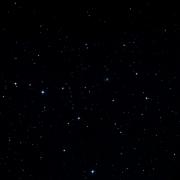 HD 126341