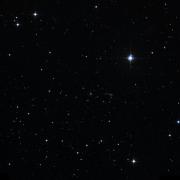 HD 134759