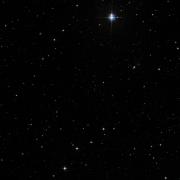 HD 159217