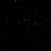 HD 97778