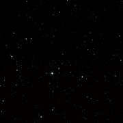 HIP 117452