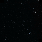 NSV 13373