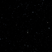 HIP 87072