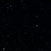 HIP 16870