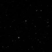 HR 8541