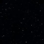 HIP 17351