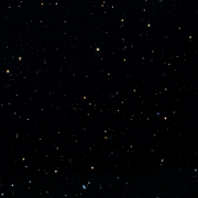 HIP 46509
