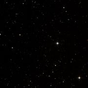 HIP 25923