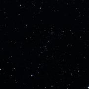 HD 137058