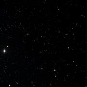 HIP 14817