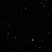 HIP 18216
