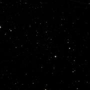 HD 138716